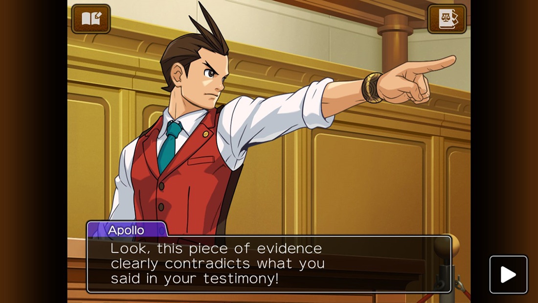 Apollo-Justice-Ace-Attorney-Android-Game-2