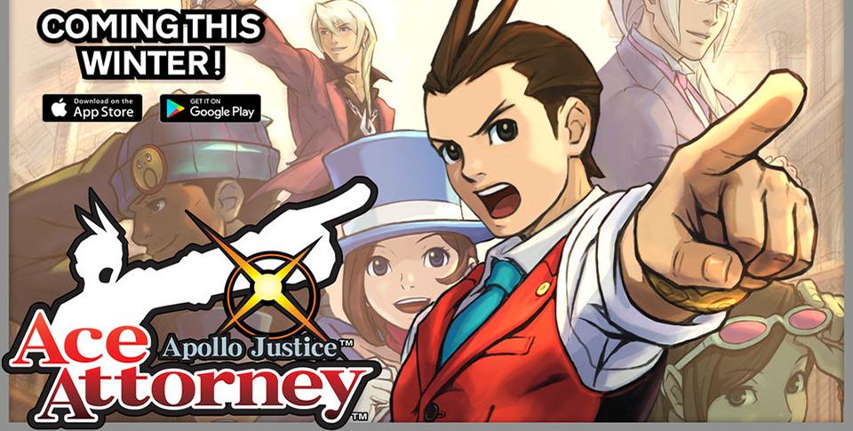Apollo-Justice-Ace-Attorney-1