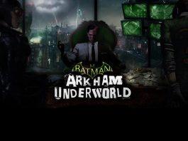 Batman:-arkham-underworld-1