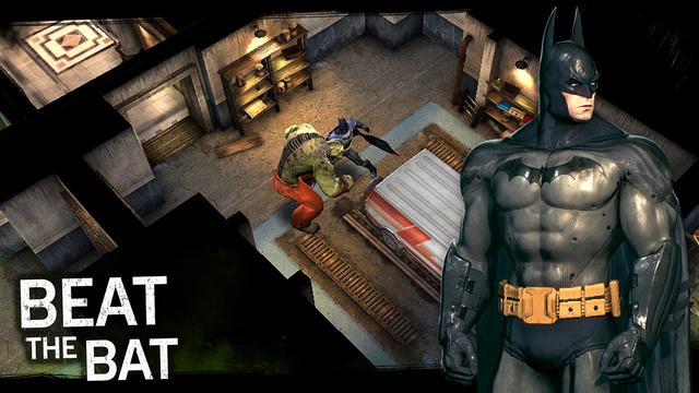Batman-arkham-underworld-2