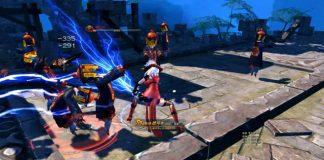 Blade-Souls-Hongmoon-Rising-1