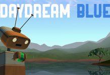Daydream-Blue-1