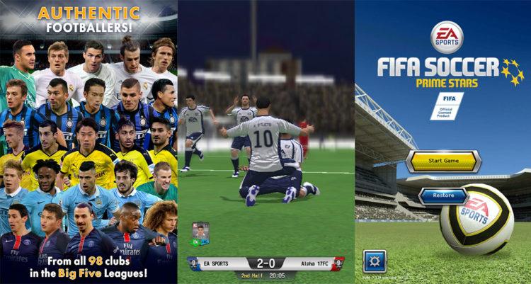 FIFA-Soccer-Prime-Stars-1
