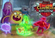 Guía-Guerra-de-cartas-El-Reino-trucos