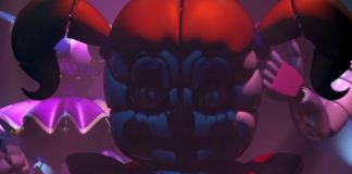 five-nights-at-freddys-sisters-location-android-ios-2