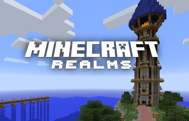 Minecraft-Realms-1