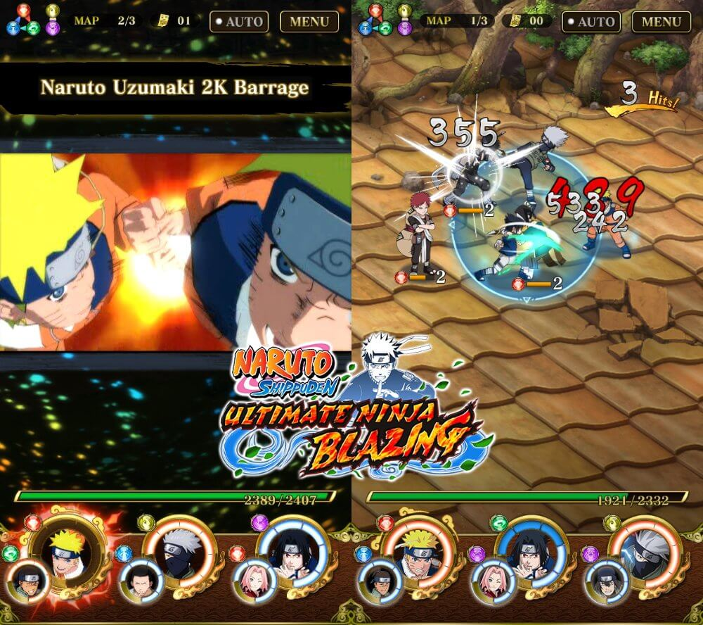 Naruto-Shippuden-Ultimate-Ninja-Blazing-screenshot-3