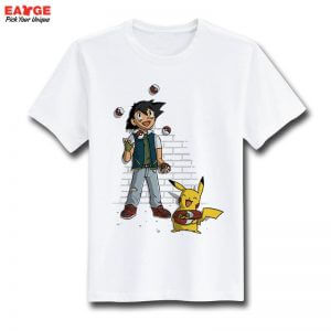 Pokemon-go-regalo-camiseta-1