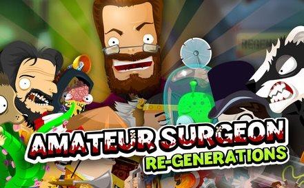 guia-amateur-surgeon-4-regenerations-trucos