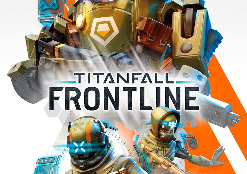 titanfall-frontline-1