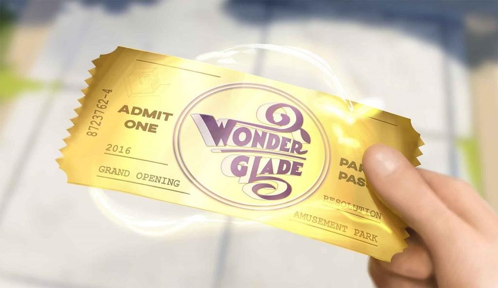 Wonderglade-1