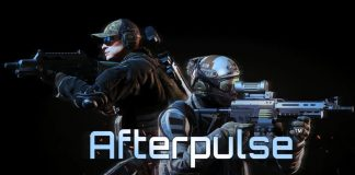 afterpulse-1