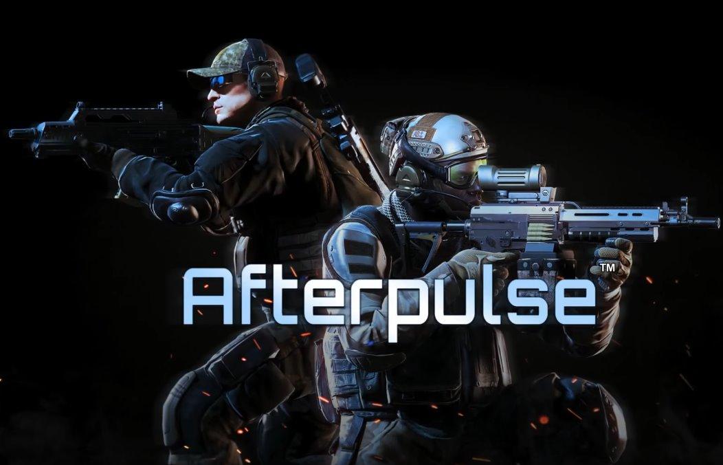 afterpulse-1