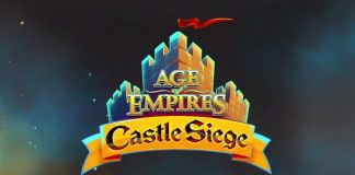 age-of-empires-castle-siege-1