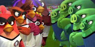 angry-birds-goal-1