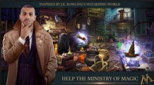 animales-fantasticos-casos-del-mundo-magico-2