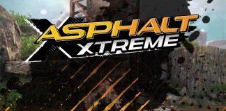 asphalt-extreme-1