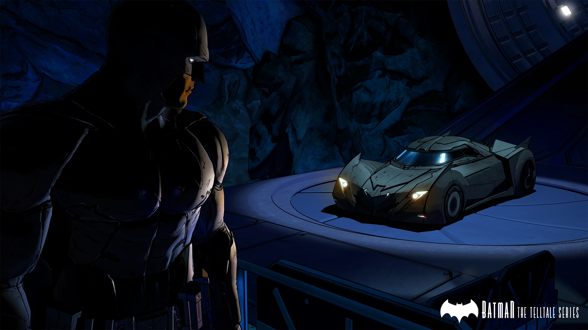 batcave-batmobile-1920x1080_6885.1920