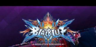 blazblue-revolution-reburning-1