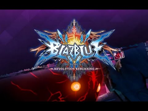 blazblue-revolution-reburning-1
