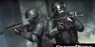 counter-strike-1-6-1