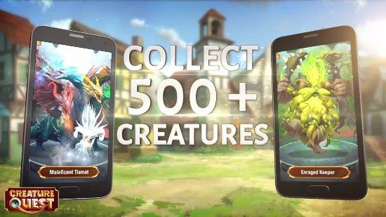 creature-quest-2