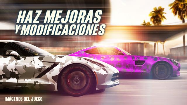 csr-racing-2-2
