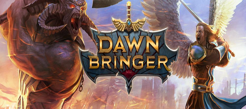 dawnbringer-1