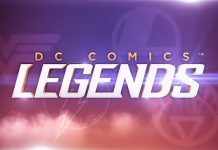dc-legends-0