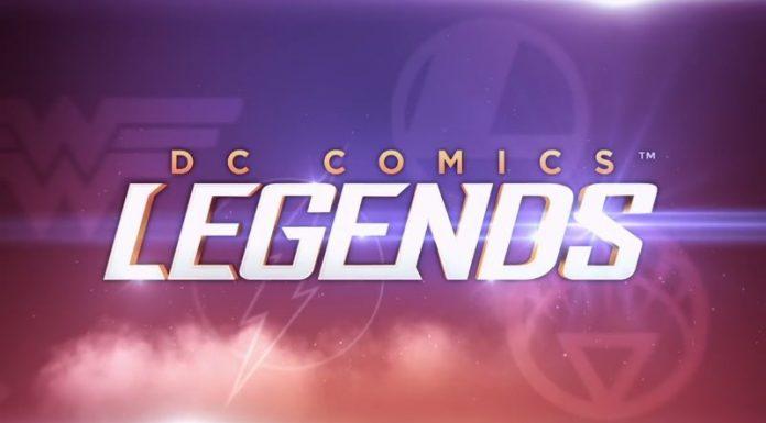 dc-legends-0