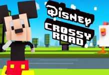 disney-crossy-road-1