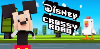 disney-crossy-road-1