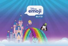 disney-emoji-blitz-trucos-2