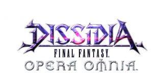 dissidia-final-fantasy-opera-omnia-1