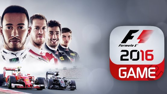 f1-2016-android-ios-1