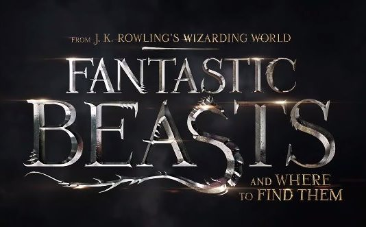 fantastic-beasts-and-where-to-find-them-vr-1