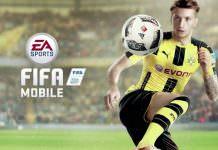 fifa-mobile-1