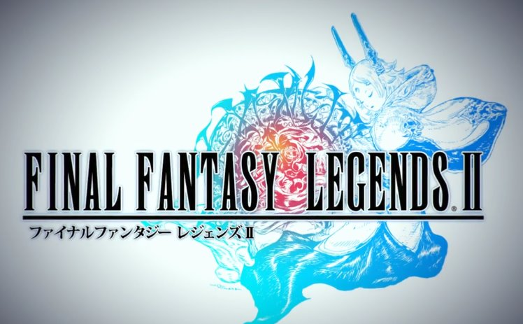 final-fantasy-dimensions-2-android-ios