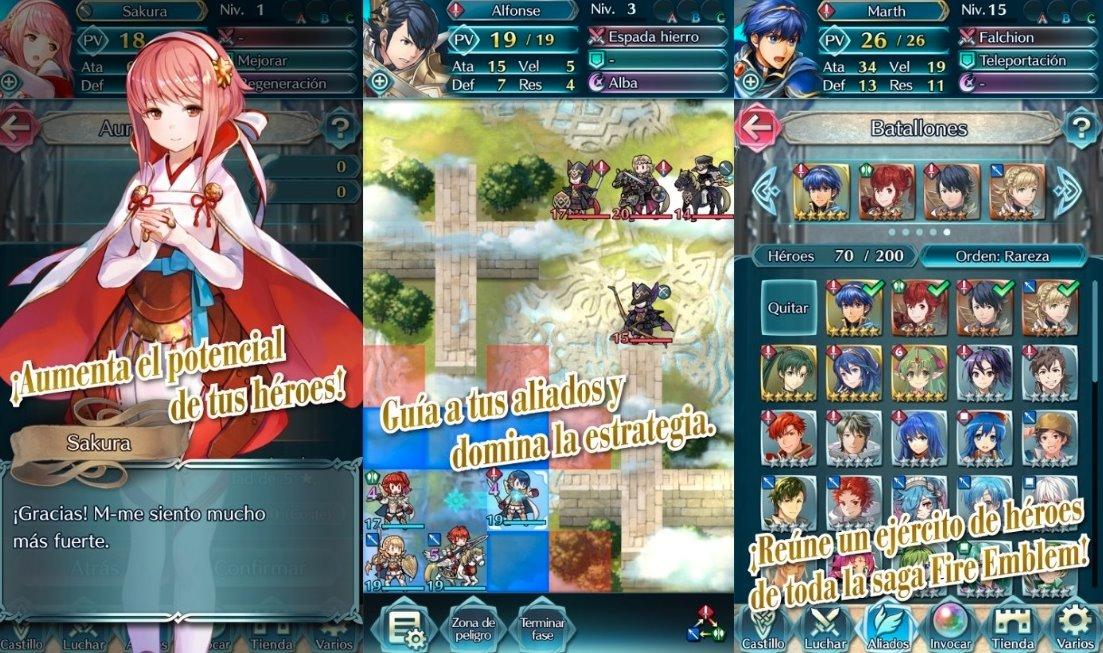fire-emblem-heroes-2