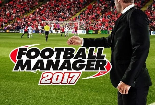 football-manager-touch-2017-1
