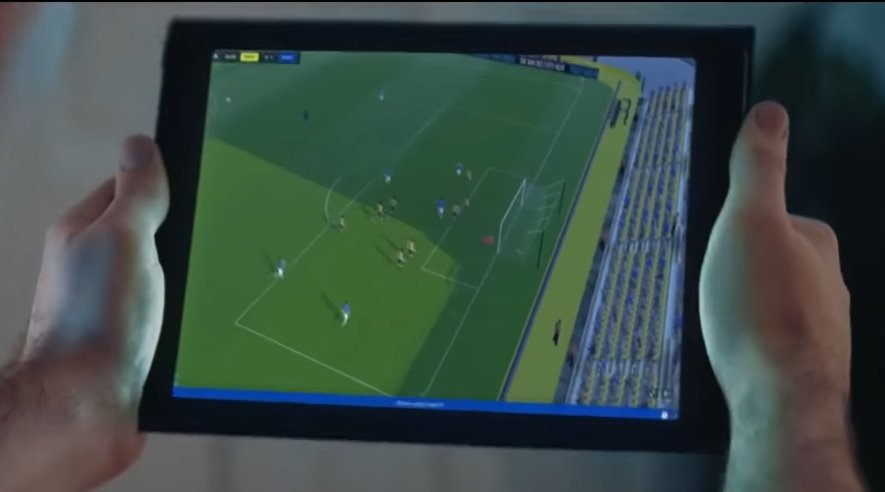 football-manager-touch-2017-2
