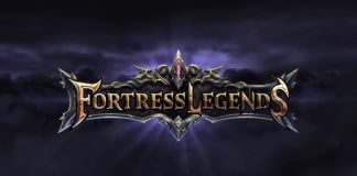 fortress-legends-1