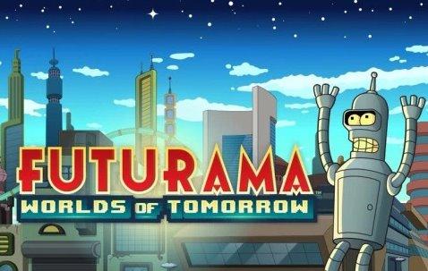 futurama-worlds-of-tomorrow-android-ios-1