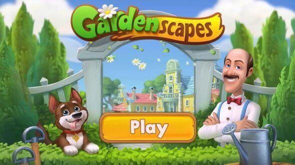 gardenscapes-new-acres-1