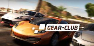 gear-club-android-ios-1