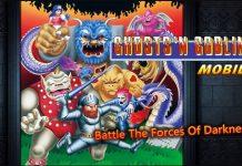 ghost-n-goblins-mobile-1