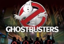 ghostbusters-slime-city-1