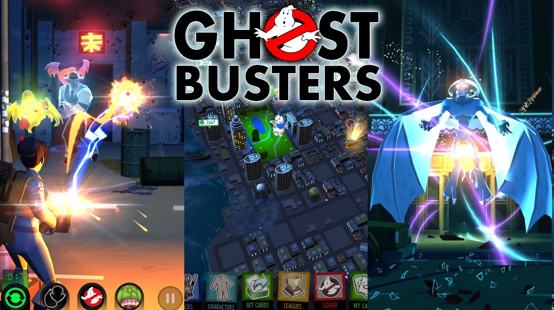 ghostbusters-slime-city-2