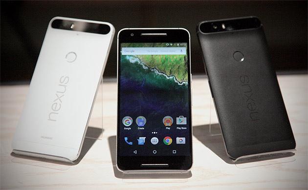 google-nexus-6p--1