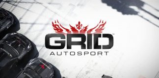 grid-autosport-1